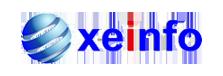 Xeinfo
